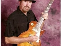 Mike Dugan and the Blues Mission