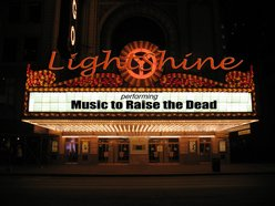 Lightshine Theater