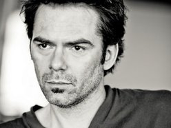 Image for billy burke