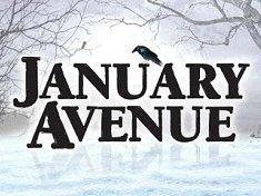 January Avenue