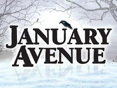 Image for January Avenue