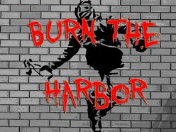 Image for Burn the Harbor ™