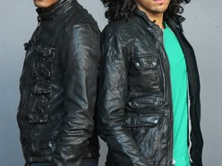 Image for Sunnery James & Ryan Marciano