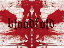 Bloodfold