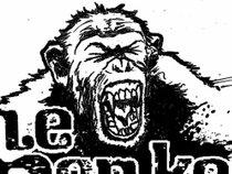 Tone Monkeys