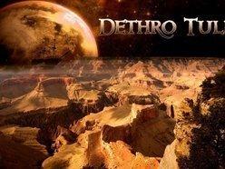 Image for Dethro Tull