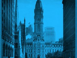 Image for Broad St. Blues