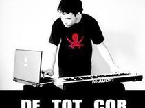 De_Tot_Cor