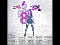 DJ Triple Exe - Pure Winery 8