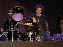 Glen Sobel- Drummer