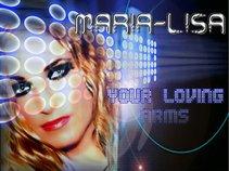 Maria-Lisa