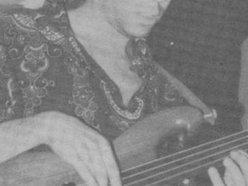 Ralphatola of Rock'n'rolla