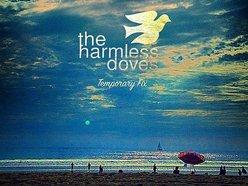 @harmlessdoves