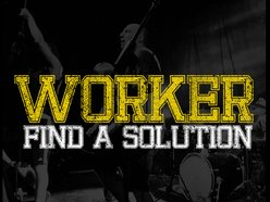 Image for Worker