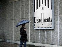 Deadbeatz Inc