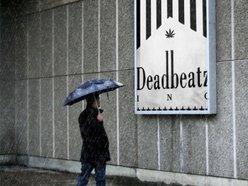 Image for Deadbeatz Inc