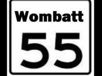 Wombatt55