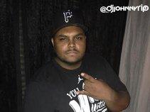 DJ Johnny Rip