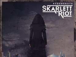 Image for Skarlett Riot