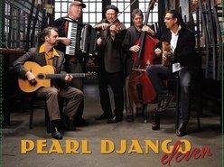 Image for Pearl Django