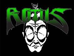 Image for ROTUS