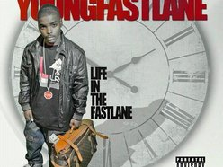 Image for Young Fastlane