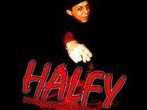 Halfy