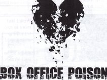 Box Office Poison - CA
