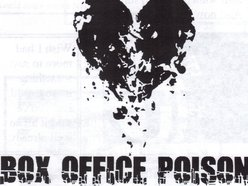 Image for Box Office Poison - CA