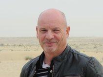 Geoff Sinker