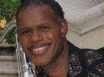 Kevin Allen Scott