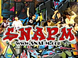 Image for S.N.A.P.M.