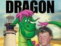 Chase & The Dragon