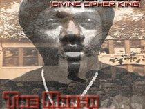 Divine Cipher King (D.O.K.)