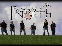 Passage North
