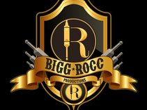 Bigg Rocc