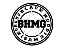 BlackHoodie Musik Group