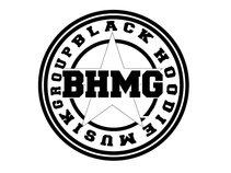BlackHoodie Musik Group