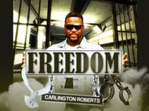 Carlington Roberts