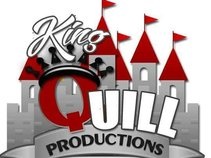King Quill