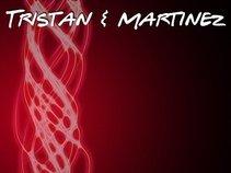 Tristan & Martinez