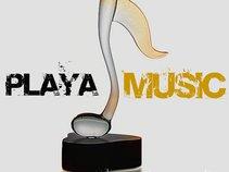 Playa Music