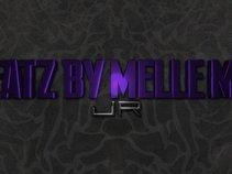 BeatzByMelleMelJR