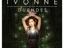 Ivonne Guzman