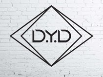 Do YOUR Dance - D.Y.D