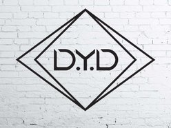 Image for DYD