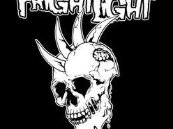 Image for Frightlight