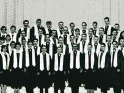 BHS Choristers