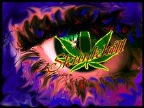skunkhill