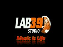 Lab39Studio